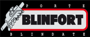 logo-blinfort